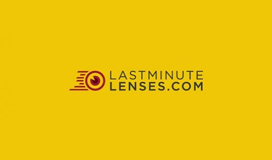 Last Minute Lenses