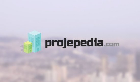 Projepedia Mobile