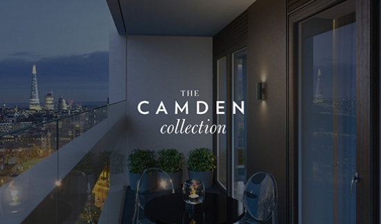 The Camden Collection