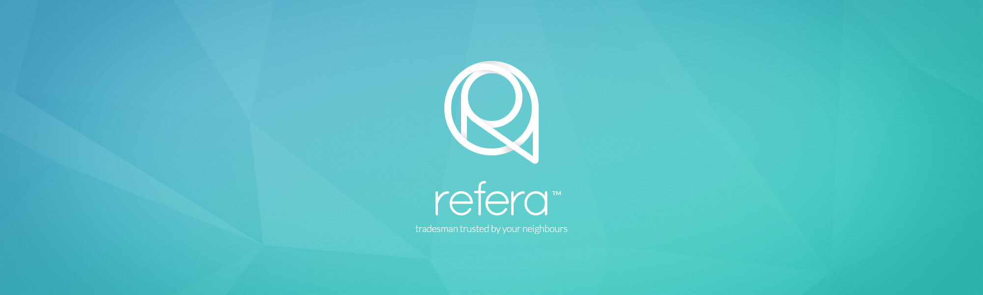 Refera Website
