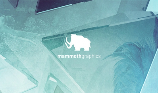 Mammoth Graphics