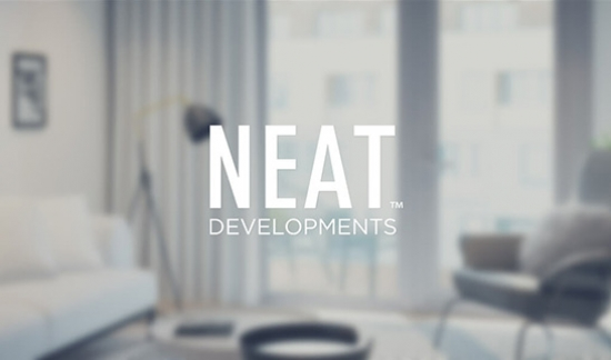 NEAT Developments