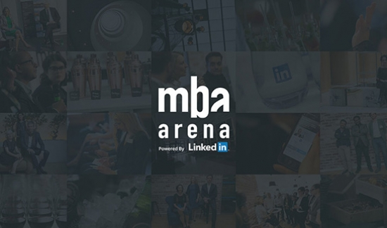 MBA Arena