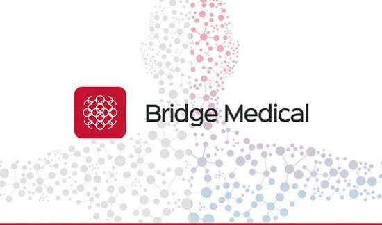 Bridge Medical