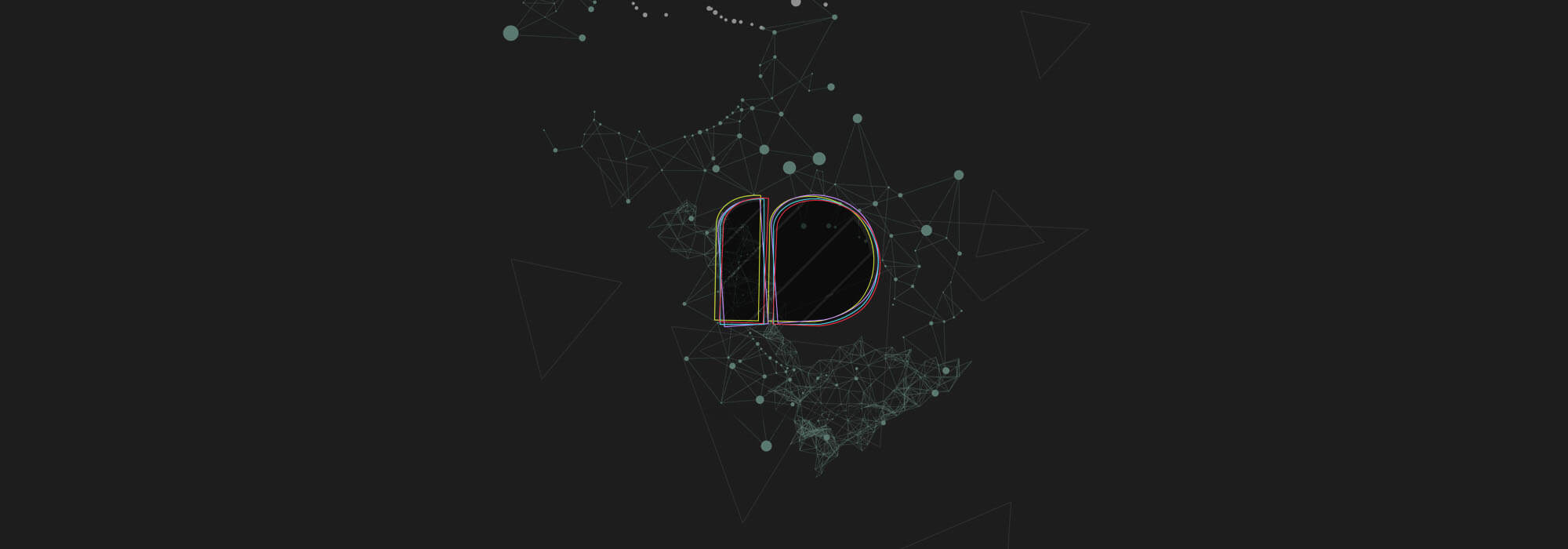 Internet Dreams Studio Ltd. Privacy Policy