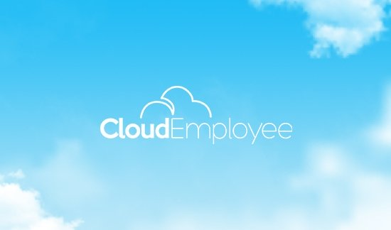 Cloud Employee