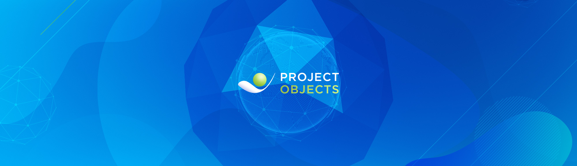 Project Objects