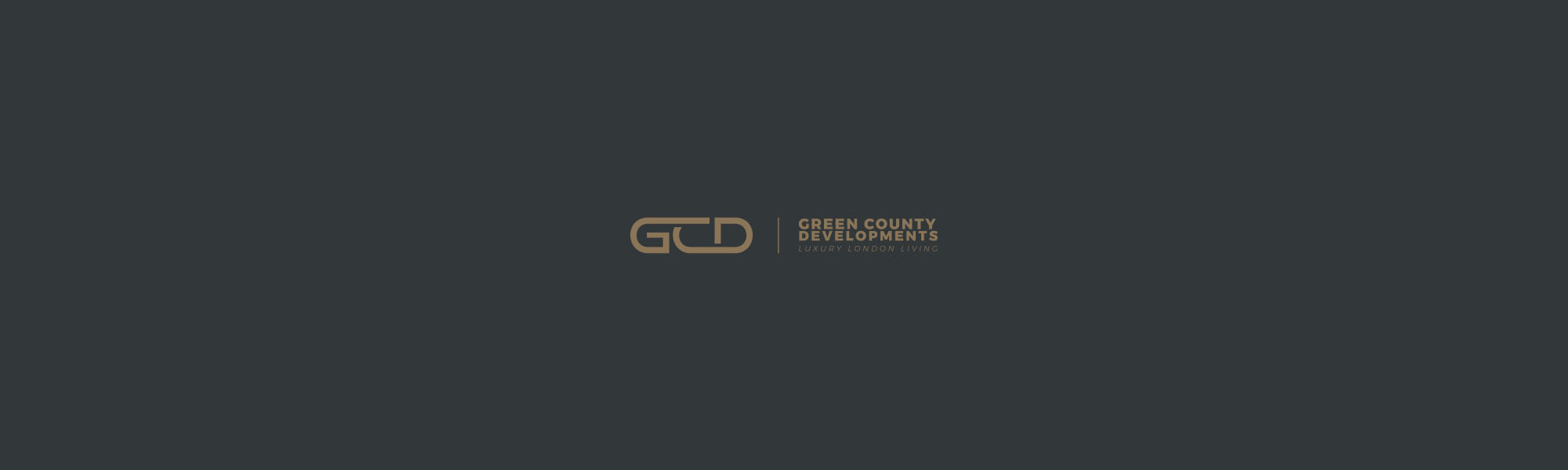 GCD, Green County Developments