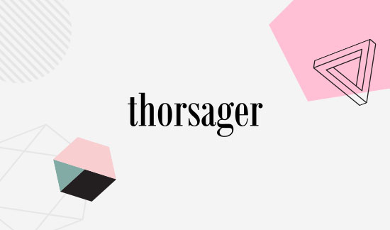 Thorsager