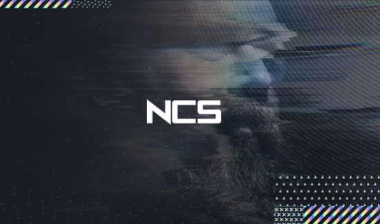 NCS Music Library