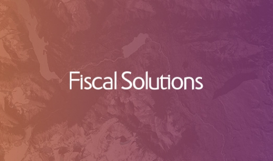 Fiscal Solutions